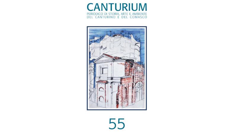 Canturium 55